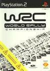World Rally Championship para PlayStation 2