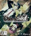 Chaos;Child para Ordenador