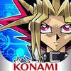 Yu-Gi-Oh! Duel Links para Android