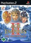 Age of Empires 2 para Ordenador