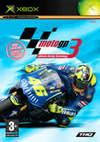MotoGP: Ultimate Racing Technology 3 para Ordenador