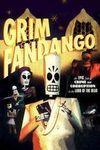 Grim Fandango para Ordenador
