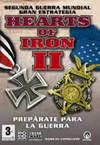 Hearts of Iron 2 para Ordenador