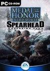 Medal of Honor: Allied Assault - Spearhead para Ordenador