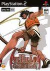 Arc The Lad Generation para PlayStation 2