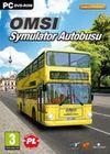 OMSI: The Bus Simulator para Ordenador