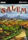 Salem para Ordenador