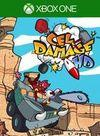 Cel Damage HD para Xbox One