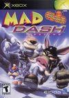 Mad Dash para Xbox