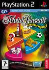 Trivial Pursuit Trepidante para PlayStation 2