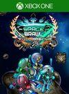 In Space We Brawl: Full Arsenal Edition para Xbox One