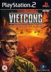 Vietcong Purple Haze para PlayStation 2