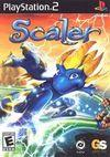 Scaler para PlayStation 2