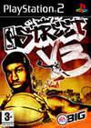 NBA Street V3 para PlayStation 2