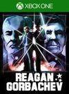 Reagan Gorbachev para Xbox One