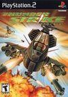 Thunderhawk 3: Operation Phoenix para PlayStation 2