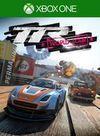 Table Top Racing: World Tour para Xbox One