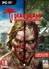 Dead Island Definitive Collection para PlayStation 4
