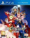 Fate/Extella: The Umbral Star para PlayStation 4