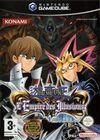 Yu-Gi-Oh! Falsebound Kingdom para GameCube
