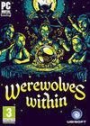 Werewolves Within para Ordenador