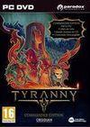 Tyranny para Ordenador