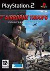 Airborne Troops: Countdown to D-Day para PlayStation 2