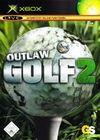 Outlaw Golf 2 para Xbox