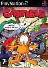 Garfield para PlayStation 2