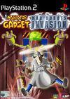 Inspector Gadget 2 para PlayStation 2