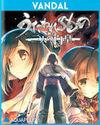 Utawarerumono: The Two Hakuoros para PlayStation 4