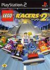 Lego Racers para PlayStation 2