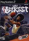 NBA Street para PlayStation 2