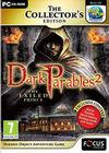 Dark Parables 2: The Exiled Prince para Ordenador