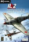 IL-2 Sturmovik: Forgotten Battles para Ordenador