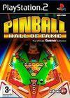 Pinball Hall of Fame para PlayStation 2