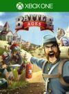 Battle Ages para Xbox One