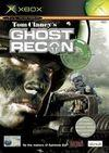 Ghost Recon para Ordenador
