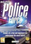 Police Force para Ordenador
