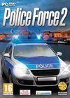 Police Force 2 para Ordenador