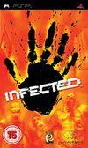 Infected para PSP