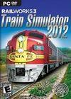 Railworks 3: Train Simulator 2012 para Ordenador