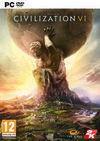 Sid Meier's Civilization VI para Ordenador
