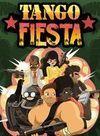 Tango Fiesta para Xbox One