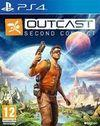 Outcast - Second Contact para PlayStation 4