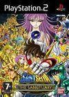 Los Caballeros del Zodiaco: El Santuario para PlayStation 2