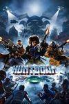 Huntdown para Xbox One