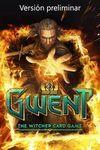 Gwent: The Witcher Card Game para Xbox One