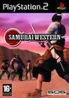 Samurai Western para PlayStation 2