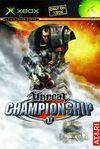 Unreal Championship para Xbox